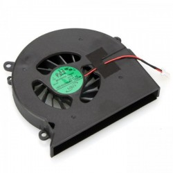 ventilateur HP DV7-1000...