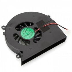 ventilateur HP DV7-1000...