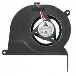 ventilateur samsung RV511...