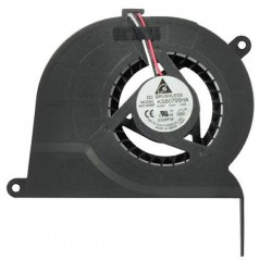 ventilateur samsung RV409...