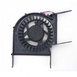 ventilateur samsung R428...