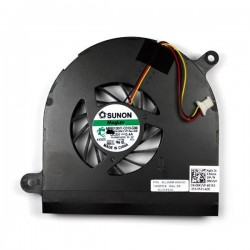 ventilateur dell inspiron...