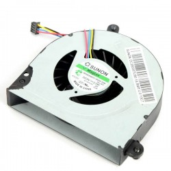 ventilateur hp ProBook 6560...