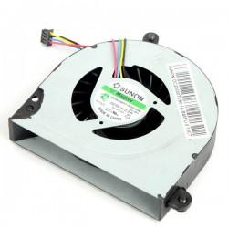 ventilateur hp ProBook 6560...