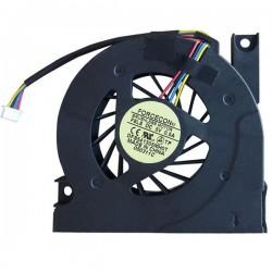ventilateur asus X50 x59 f5...
