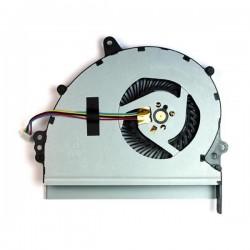 ventilateur asus x301a x301...