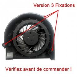 ventilateur compaq presario...