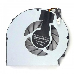 ventilateur hp g58 g43 g57