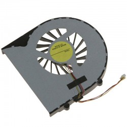 ventilateur acer aspire...