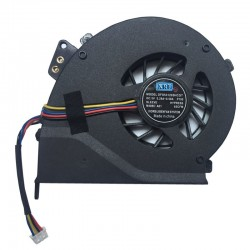 ventilateur acer Emachines...