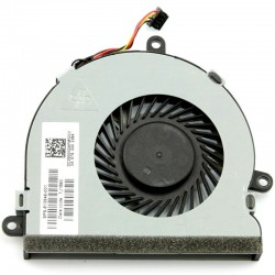 ventilateur hp probook 255...