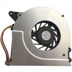 ventilateur Packard Bell...