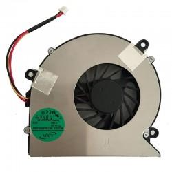 ventilateur Lenovo Ideapad...