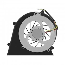 ventilateur Sony VAIO...