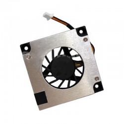 ventilateur ASUS EEEPC 700...