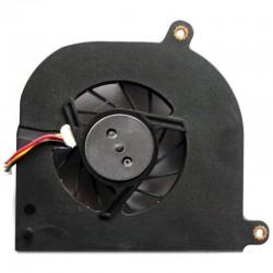 ventilateur Toshiba...