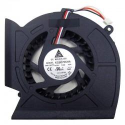 ventilateur samsung R525...