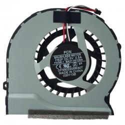 ventilateur samsung np300e...