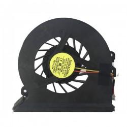 ventilateur samsung r510...