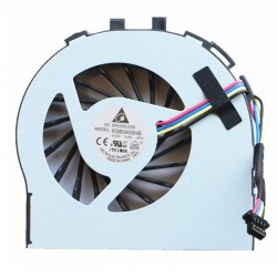 ventilateur hp EliteBook...