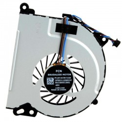 ventilateur hp Envy 17 17t...