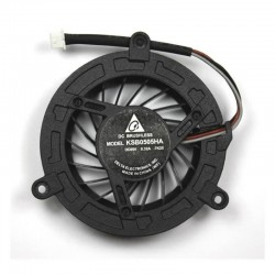 ventilateur hp probook...