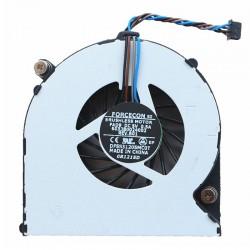 ventilateur hp Probook...