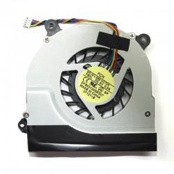 ventilateur asus b53 b53s...
