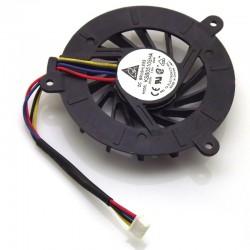 ventilateur asus a8 f3 x80...