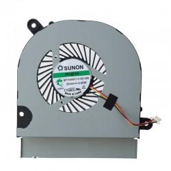 ventilateur asus a45 k45 a85