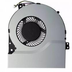 ventilateur asus x550 x450...