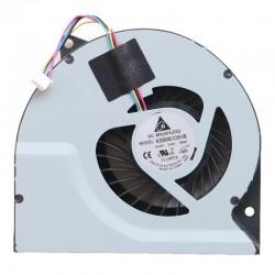 ventilateur asus n55 n55s...