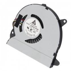 ventilateur asus u32 x32...
