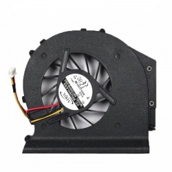 ventilateur acer travelmate...