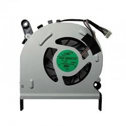 ventilateur acer extensa...