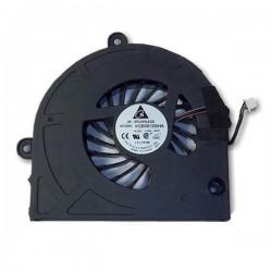 ventilateur asus x53u a53u...