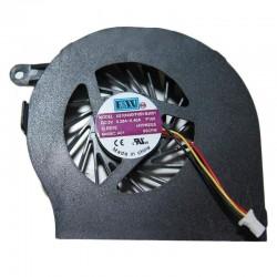 ventilateur hp pavilion g72...