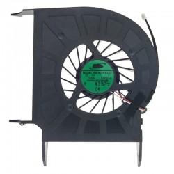 ventilateur hp pavilion dv6...