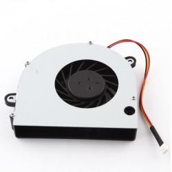ventilateur ibm lenovo g450...