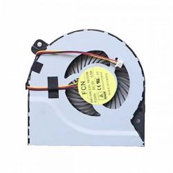 ventilateur asus k550 k550d...