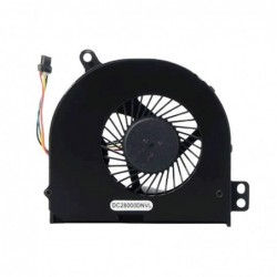 ventilateur dell latitude...
