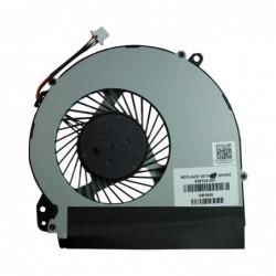 ventilateur hp pavilion...