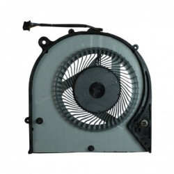 ventilateur hp elitebook...
