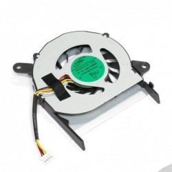 ventilateur acer aspire one...