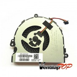 ventilateur hp pavilion 250 g7