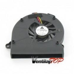 ventilateur pour ordinateur...