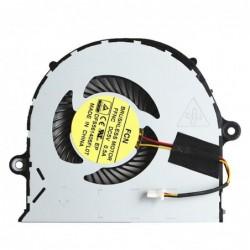 ventilateur CPU pour pc...