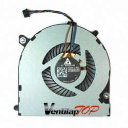 ventilateur hp Zbook 14...