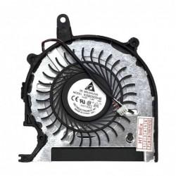ventilateur pour pc...