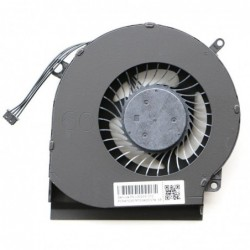 ventilateur hp omen 15-dc...